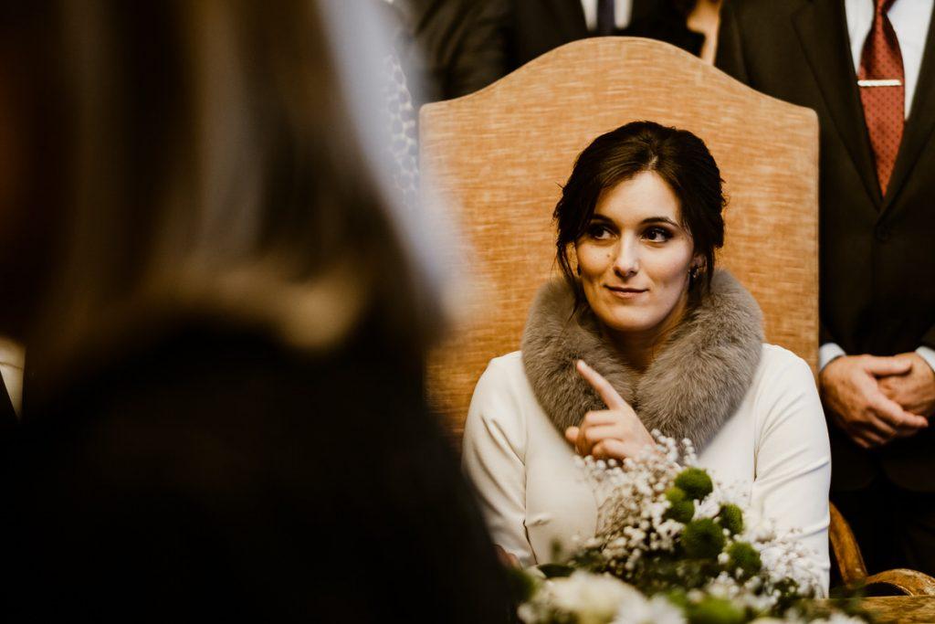 casamento no palacio da cruz vermelha noiva
