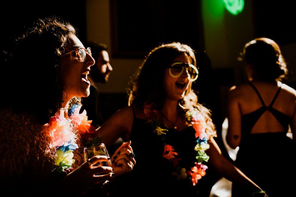 casamento no palacio da cruz vermelha festa DJ