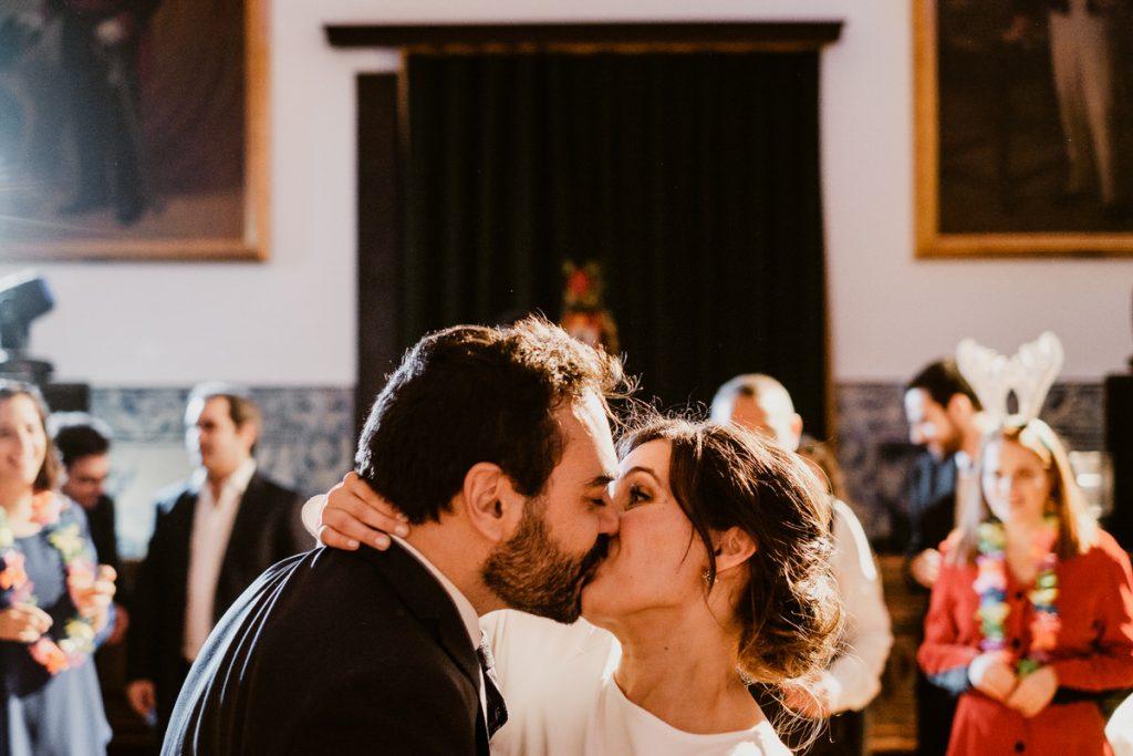 casamento no palacio da cruz vermelha